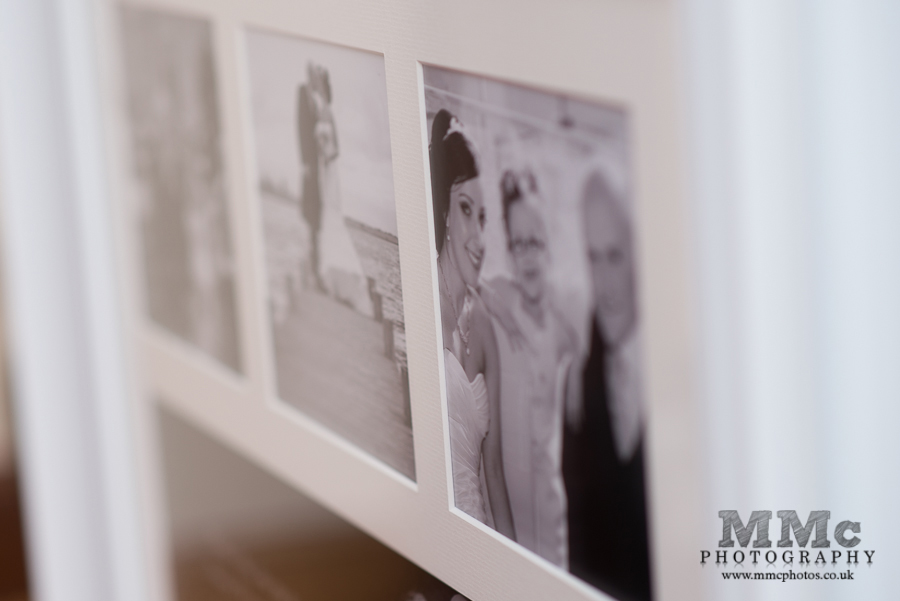 Framed pictures, MMc Photography, Shotts, Cambuslang, Glasgow, mark McCue