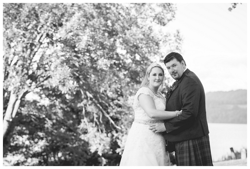 the cruin wedding photography, loch lomond, the cruin, wedding, photographer