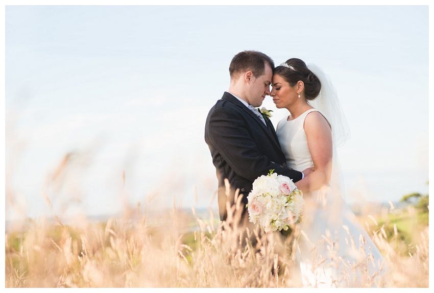 Radstone Hotel Wedding, Photography, Shawlands park hotel, Larkhall
