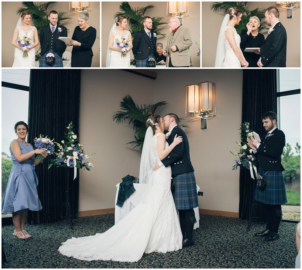 Radstone Hotel, Shawlands park hotel, larkhall, wedding, photography, photographer, mark mccue, mmc photography, mark mccue photography, mark mccue photographer, shotts, glasgow, cambuslang, bride, kilts, scotland, lanarkshire, flowers, shotts wedding photographer, lanarkshire wedding photographer, glasgow wedding photographer, love