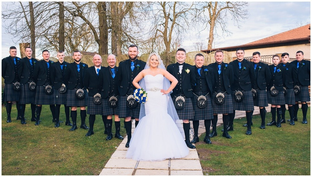 Wedding, Photography, photographer, barlanark, snaps, pics, photo, bride, groom, dress, kilts, kelly, kevin, munn, dalziel park, barlanark, st judes, glasgow, motherwell, carfin, cleland, lisini group, lanarkshire, scotland, fun, black and white, love, romance, marriage, vows, cake, dalziel park wedding