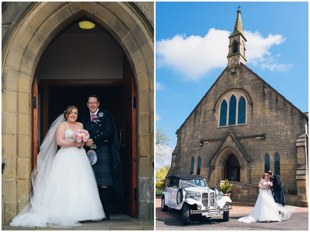 The Vu, Bathgate, Wedding, Waterlily, photography, photographer, photos, pics, bride, groom, kilts, tartan, scotland, fauldhouse, glasgow, lanarkshire, shotts, mark mccue, mmc photos, mmc photography, mark mccue photographer, cambuslang, west lothian, sunshine, love