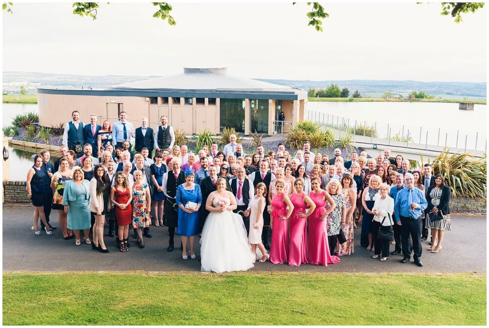 Vu wedding, The Vu, Bathgate, Wedding, Waterlily, photography, photographer, photos, pics, bride, groom, kilts, tartan, scotland, fauldhouse, glasgow, lanarkshire, shotts, mark mccue, mmc photos, mmc photography, mark mccue photographer, cambuslang, west lothian, sunshine, love