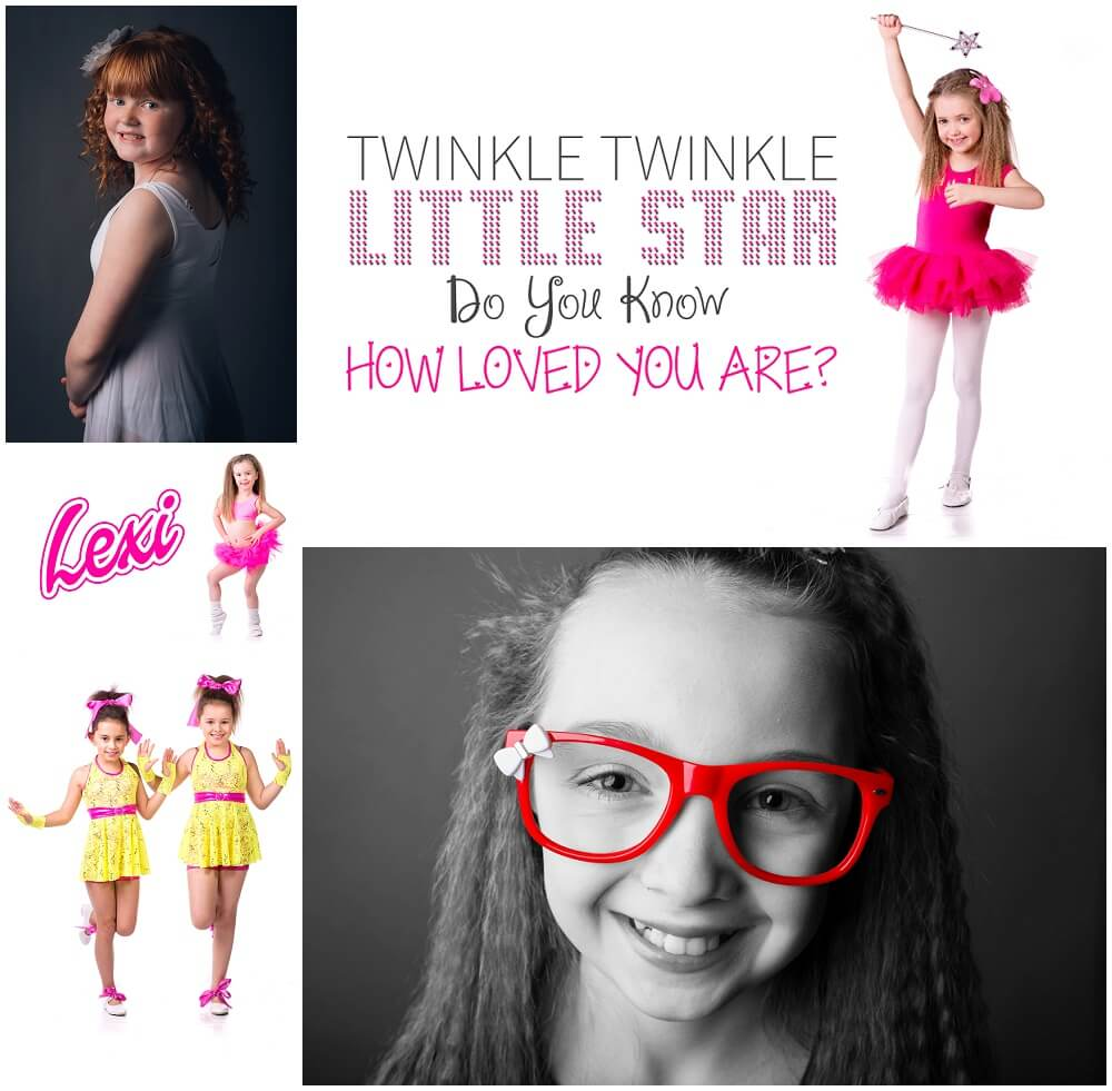 LSOD, L School Of Dance, Shotts, Newmains, LAnarkshire, Glasgow, Scotland, Dance, Dancers, Dancing, Kids, Children, Costumes, Photography, photographer, studio, creative, fun, mmc photography