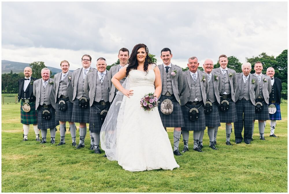 Cornhill Castle wedding, Cornhill Castle, Cornhill house, wedding, biggar, shotts, Lanarkshire, summer, scotland, clyde valley, tinto hill, bride, groom, kilts, photography, wedding photography, photographer, photos, pics, snaps, pictures, love, romance, bridal party, pink, st patricks, bridal prep, mark mccue, mmc photography, www.mmcphotos.co.uk, mark mccue photographer