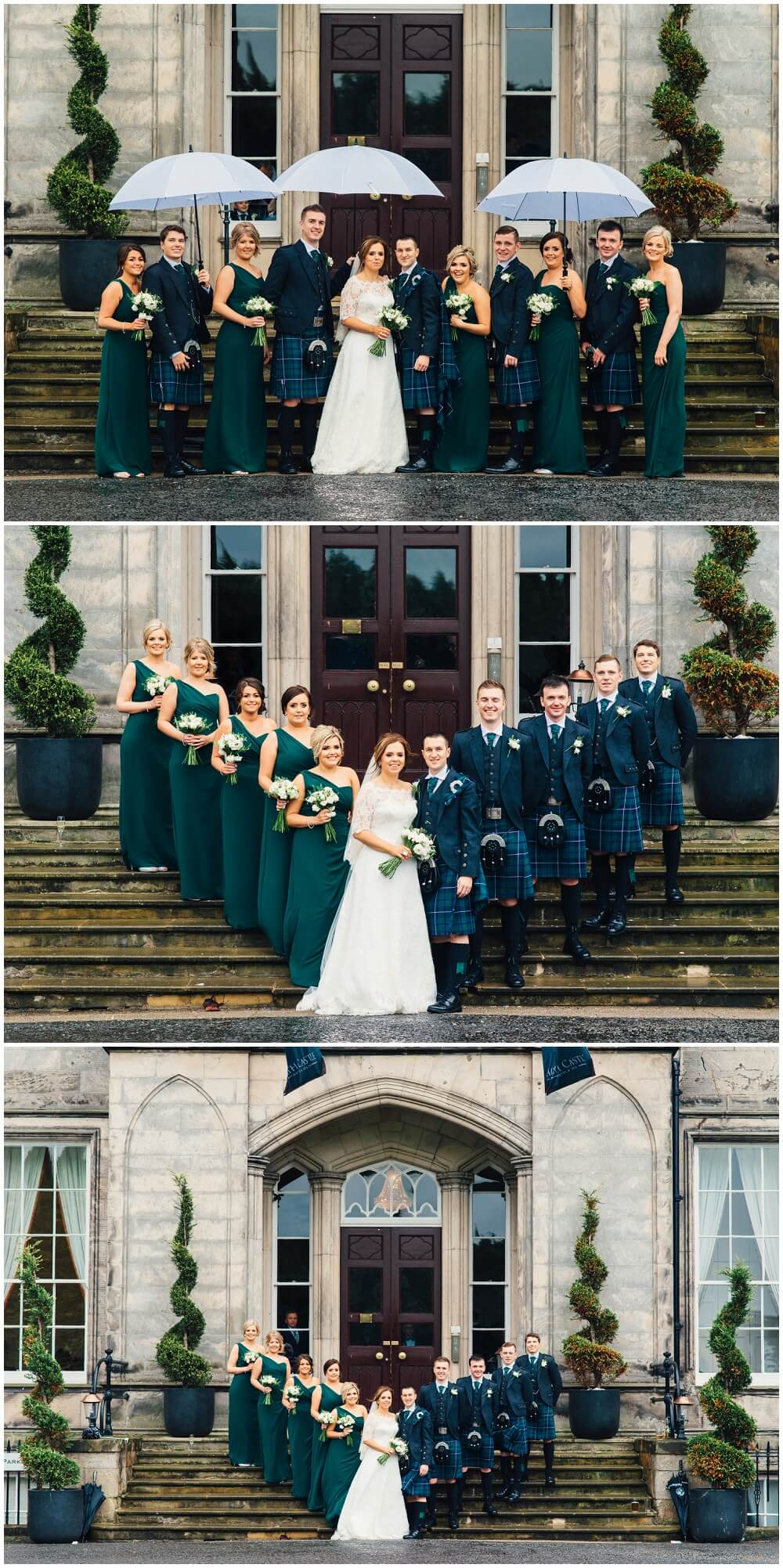 Airth Castle Wedding, photography, photographer, photos, pics, snaps, castle, kilts, scotland, shotts, mmc photography, mark mccue photography, cambuslang, falkirk, forth, fun, love, autumn