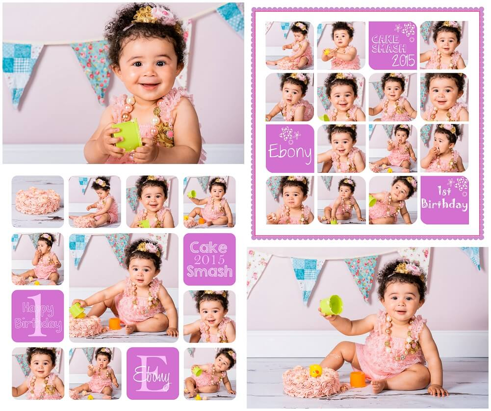 Cake Smash, Cake Smash Glasgow, Cake Smash Lanarkshire, Cake Smash Photography, Cake Smash Photographer, Birthday cake, first birthday, 1 year old, celebration, colourful, fun, children, portrait, studio, family, Cambuslang, Shotts, Motherwell, Wishaw, Coatbridge, Airdrie, Uddingston, Mark McCue, MMc Photography