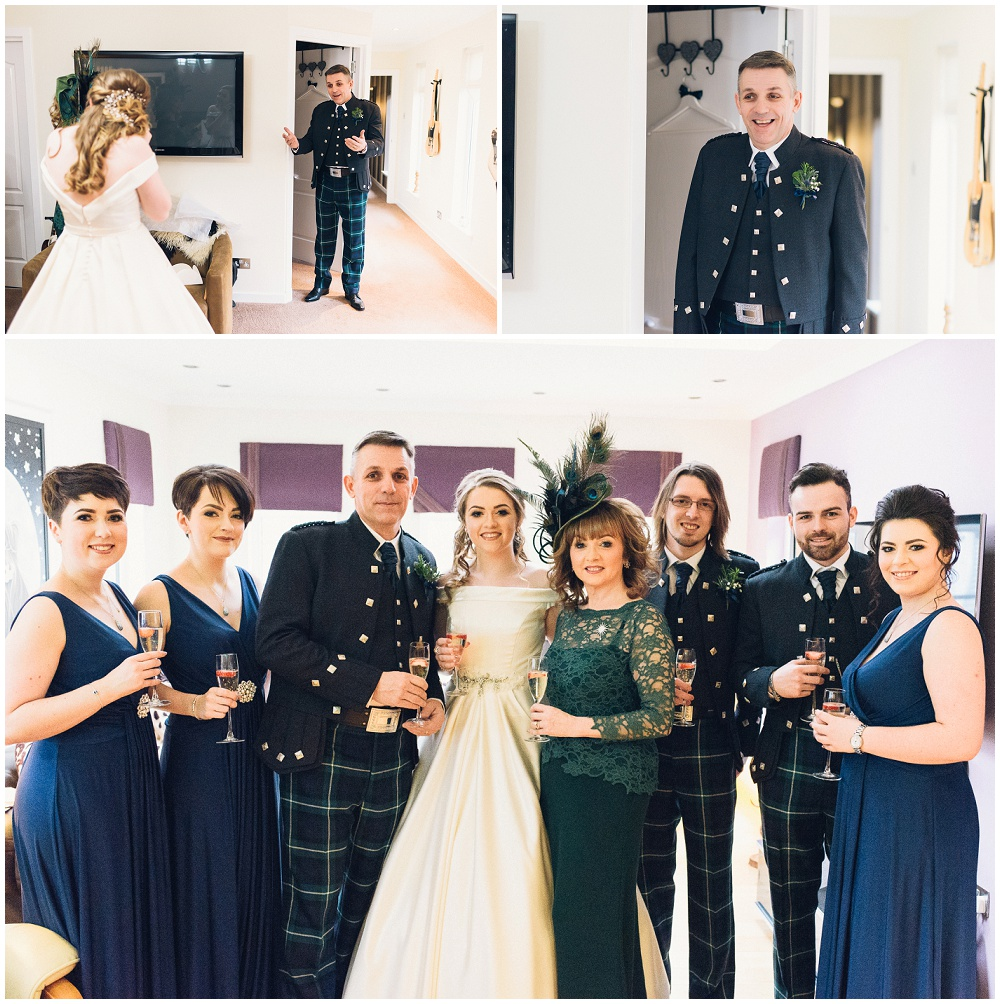 Airth Castle, wedding, photography, photographer, pics, photos, snaps, bride, groom, falkirk, shotts, mmc photography, scotland, lanarkshire