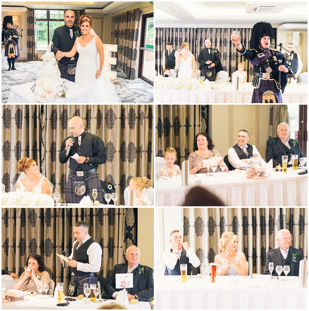 Bellshill,Dalziel Park,Lanarkshire,Motherwell,Sacred heart bellshill,Scotland,church,wedding,