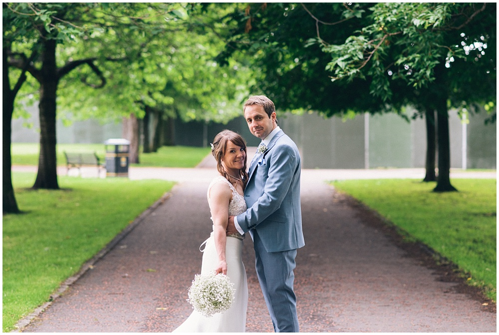 MMc Photography,Mark McCue,West Brewery,bride,glasgow green,groom,photographer,photography,wedding,