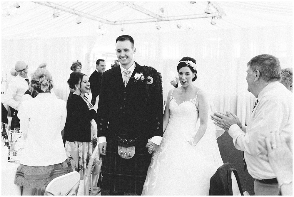 Alona,Lanarkshire,MMc Photography,Mark McCue,Mark McCue Photography,Motherwell,Motherwell Cathedral,Scotland,Shotts,Strathclyde Park,big wheel,bride,cambuslang,carousel,groom,kilts,lanarkshire wedding photographer,motherwell wedding photographer,shotts wedding photographer,tartan,theme park,wedding,wedding photographer,wedding photography,