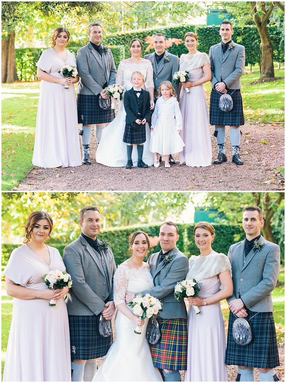 Edinburgh Zoo,Peguin Parade,wedding,