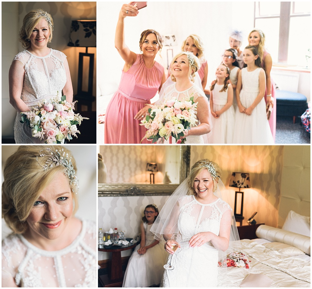 Glenbervie House Hotel, Wedding, photography, photographer, bride, photos, pics, photographer, photography